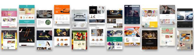 Realizza la prima pagina del tuo sito web!